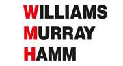 Williams Murray Hamm