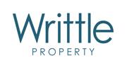 Writtle Property