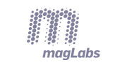 Maglabs Ltd