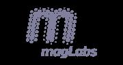 Maglabs Ltd