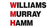 Williams Murray Ham