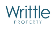 Writtle Property