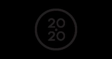 20.20 Ltd