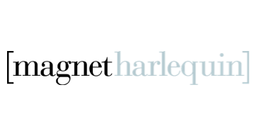 Magnet Harlequin Ltd
