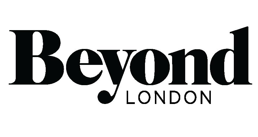 Beyond Communications Ltd